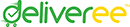 deliveree_logo